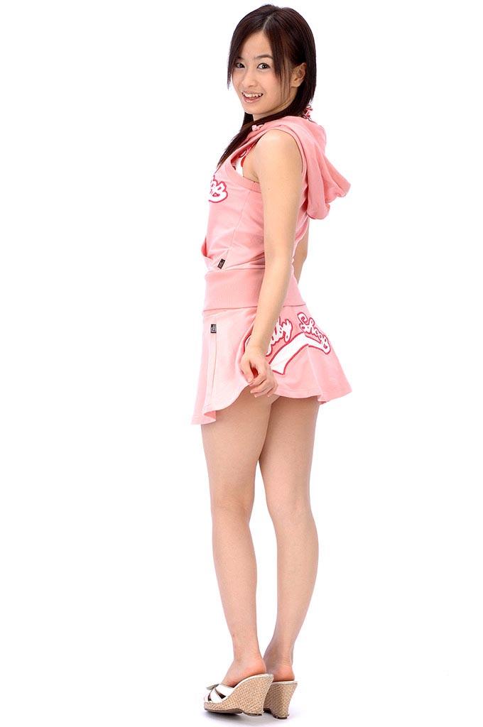 hikari yamaguchi hot japanese model 02