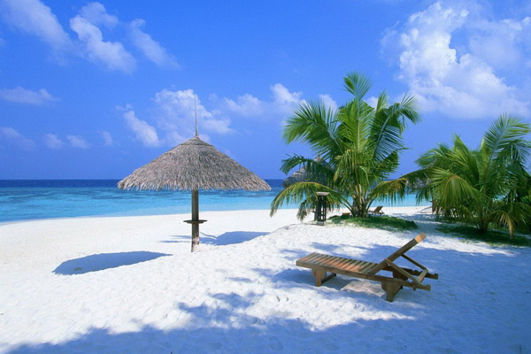 Passion for luxury cuba breathtaking beaches for White sand beach vacations