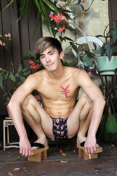 http://gayasiancollection.com/japanese-gay-porn-star/