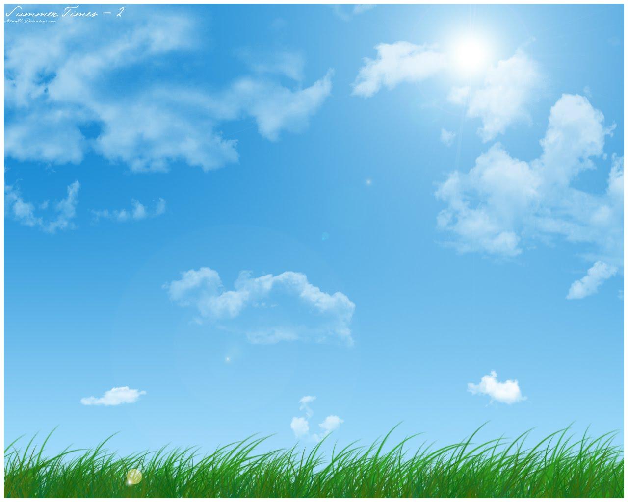 http://1.bp.blogspot.com/-4GlESRS5cMY/TX12nWL8tZI/AAAAAAAAADY/MIvyI_K6RyE/s1600/summer_times_by_pycc_wallpaper.jpg