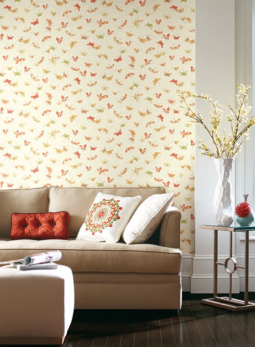 https://www.wallcoveringsforless.com/shoppingcart/prodlist1.CFM?page=_prod_detail.cfm&product_id=41342&startrow=13&search=Botanical%20Fantasy&pagereturn=_search.cfm