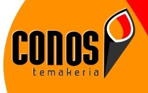CONOS TEMAKERIA