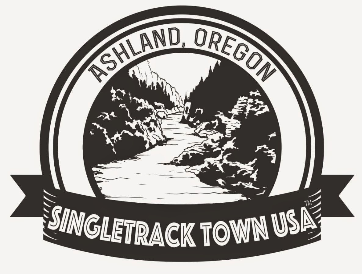 Singletrack Town USA (TM)