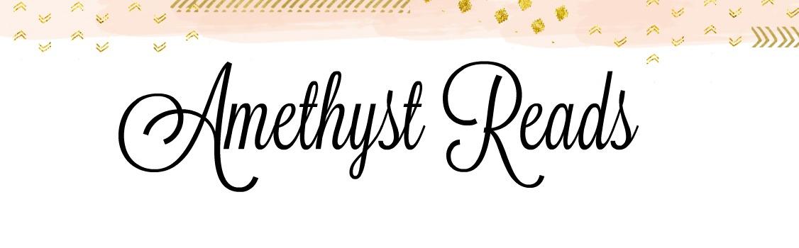 amethyst-reads