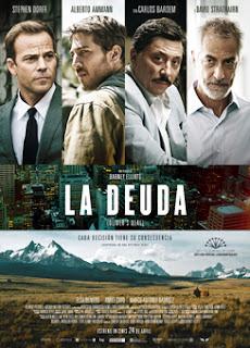 http://www.imdb.com/title/tt2698966