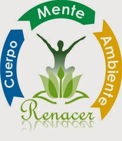 Renacer Centro Bio Psicoterapéutico y Formativo
