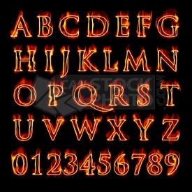 Iki gambar boto flame graffiti alphabet a z fuego flame graffiti alphabet a z fuego thecheapjerseys Image collections