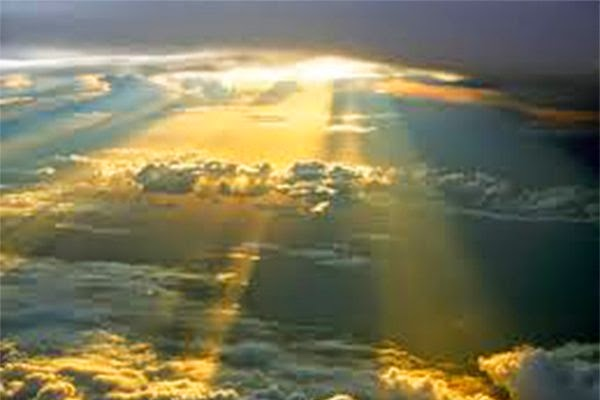 7 Golongan Yang Akan Mendapatkan Naungan Dari Allah Di Hari Kiamat
