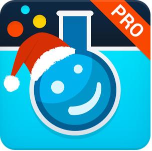 Pho.to Lab PRO Photo Editor! v2.0.213