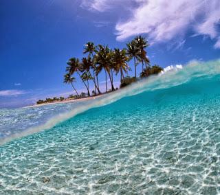 for gt summer beach - photo #14