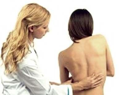 Gambar Gejala osteoporosis, Mencegah osteoporosis