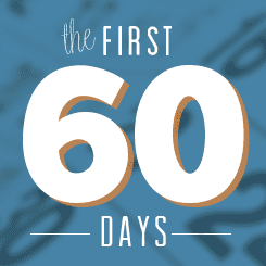 60 days from date