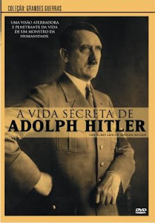 History Channel A Vida Secreta de Adolf Hitler Legendado