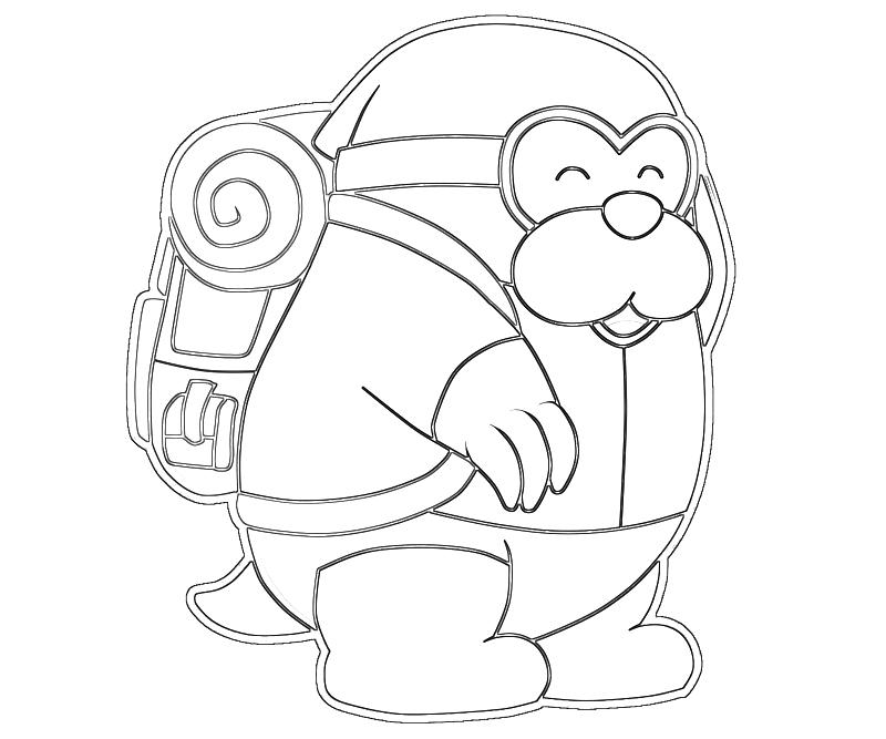 printable-monty-mole-character_coloring-pages-6