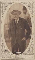 Dr. Jean Charcot