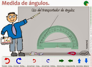 http://www.gobiernodecanarias.org/educacion/3/WebC/eltanque/angulos/medida/medida_a.swf