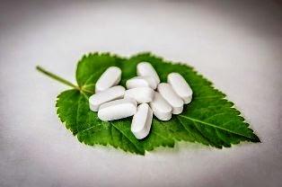 Obat Jerawat Alami Paling Ampuh