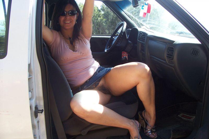 fotos colegialas chilenas desnudas: