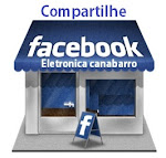 Compartilhe no facebook