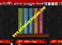 http://1.bp.blogspot.com/-4H-iOr7pYkE/UB3Hu7blt-I/AAAAAAAAAJw/f1PzR6wLPVg/s1600/cats.jpg