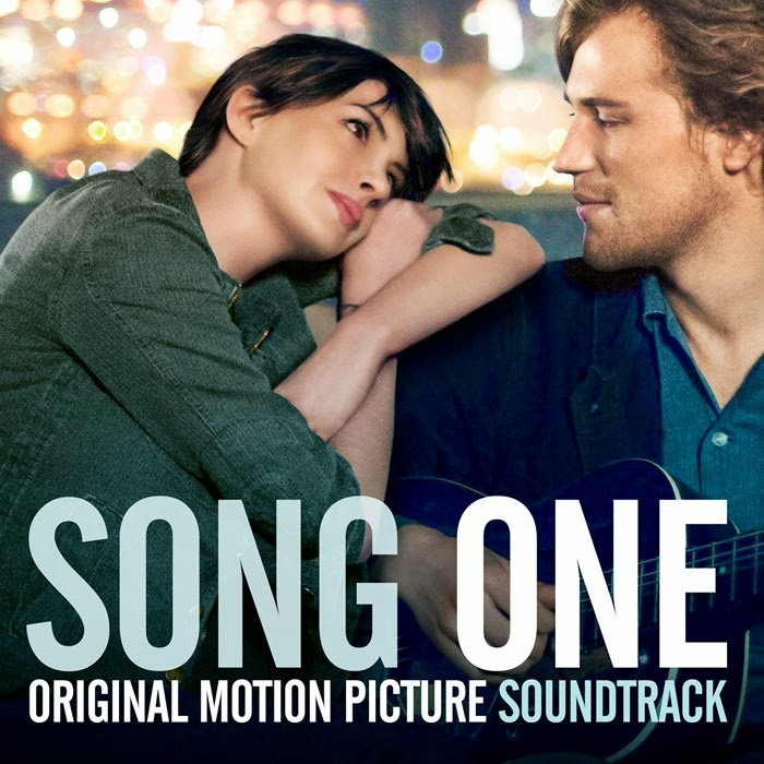 song one soundtracks