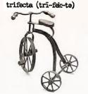 http://www.trifectawritingchallenge.com/