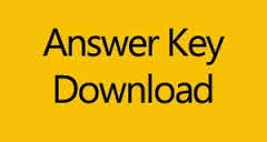 WBTET Answer Key 2014 Download WBTET Exam Solution/ Answer Key 2014