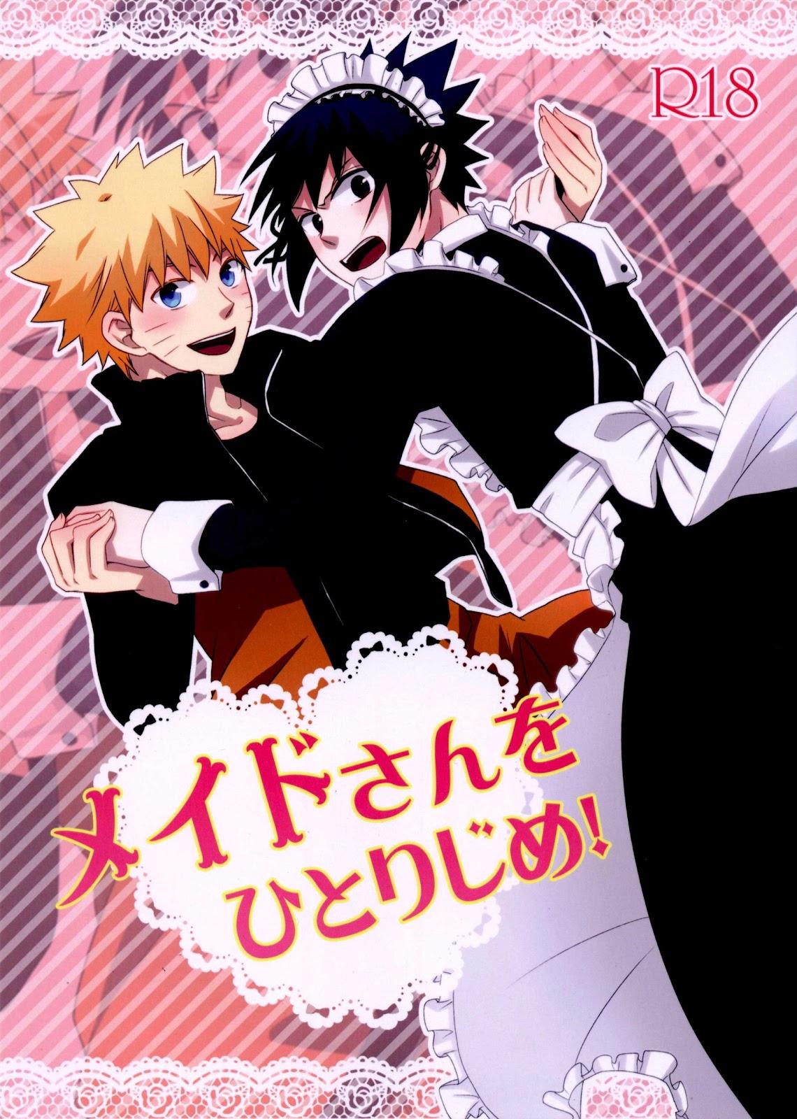 manga-yaoy-furri