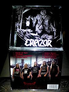ERAZOR