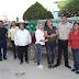 CIUDADANO ANÓNIMO DONA 30 TONELADAS DE REPOLLO LA GOBIERNO MUNICIPAL.