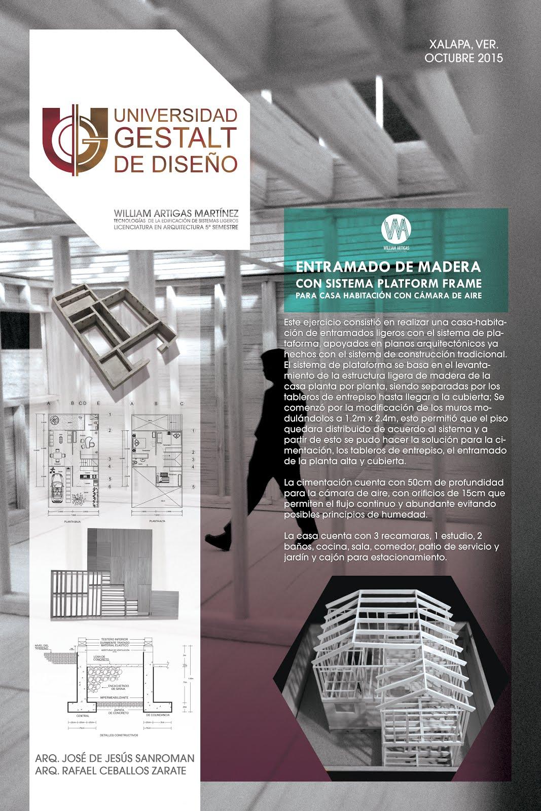 Bonito Servicios De Entramado De Madera Ideas - Ideas Personalizadas ...