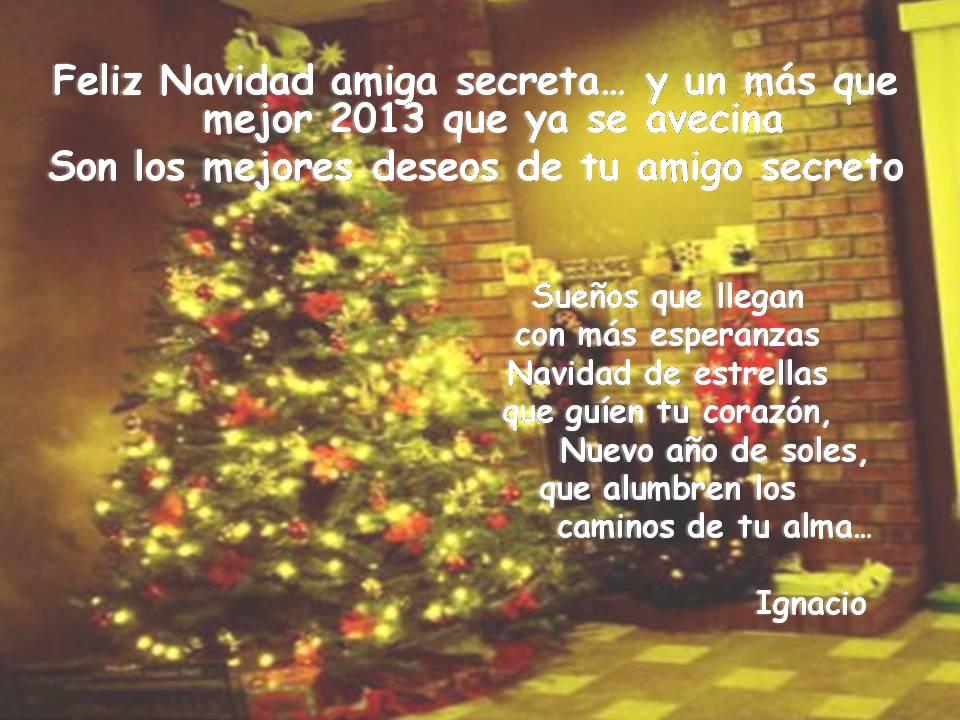 BANCO DE REGALOS (Amigo secreto)  - Página 5 Para+mi+amiga+secreta,
