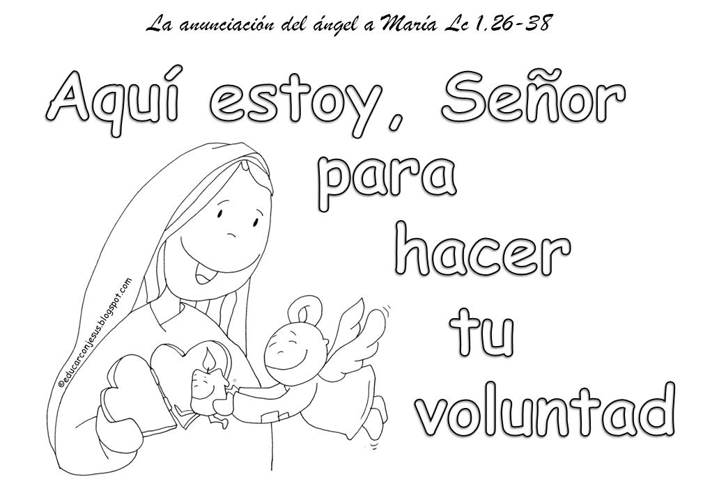 La Catequesis (El blog de Sandra): Recursos Catequesis La ...