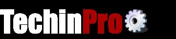 TechinPro | Ενημέρωση για ό, τι υπάρχει στον κόσμο της τεχνολογίας και όχι μόνο