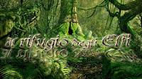 Il Rifugio degli Elfi