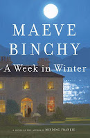 Download A Week in Winter Free