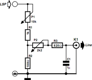 Crossover_For_Subwoofer_Circuit_Diagram