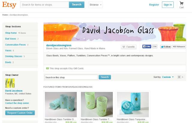 www.davidjacobsonglass.etsy.com