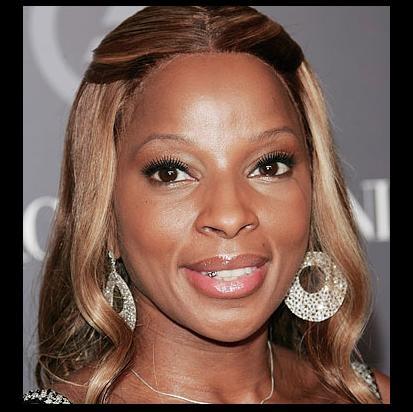 black wig brasil as celebridades americanas usam sim