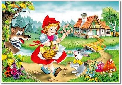 http://1.bp.blogspot.com/-4HBBL-1sxVc/TsL5al9ktPI/AAAAAAAAAEc/uky0dEZbatc/s1600/chapeuzinho-vermelho-1.jpg