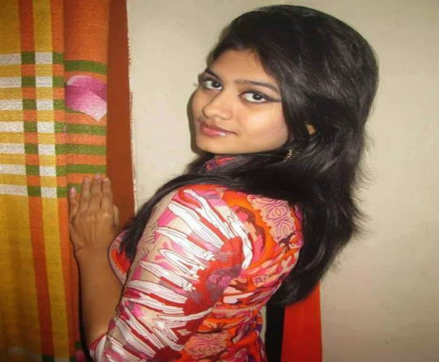 Tamil sex chat girls number