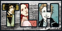http://www.lacitedestenebres.com/2013/02/tlh-new-shadowhunters-story.html