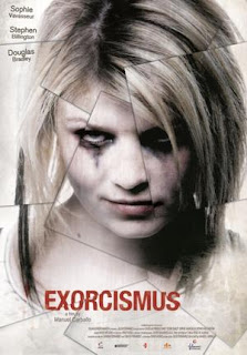 Exorcismus (2010)