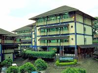 Kampus Swasta Terbaik Di Bandung