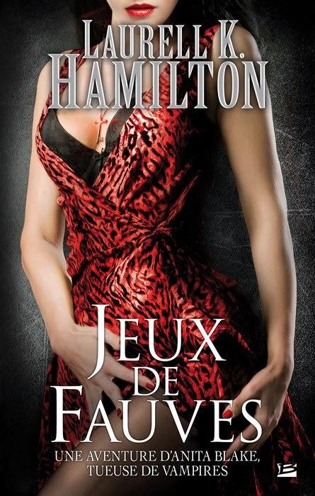 http://www.milady.fr/livres/view/jeux-de-fauves-1