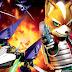Nintendo anuncia Star Fox Zero na E3 2015