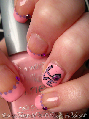 006-flip-flop-february-valentines-day-nails.png