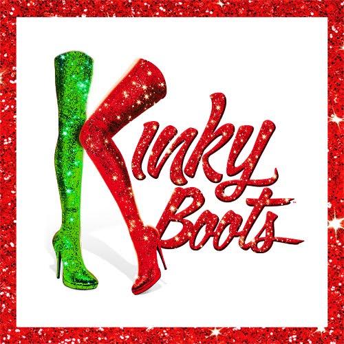 Kinky Boots: clicca per acquistare