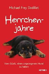 Spiegel Bestseller #1*