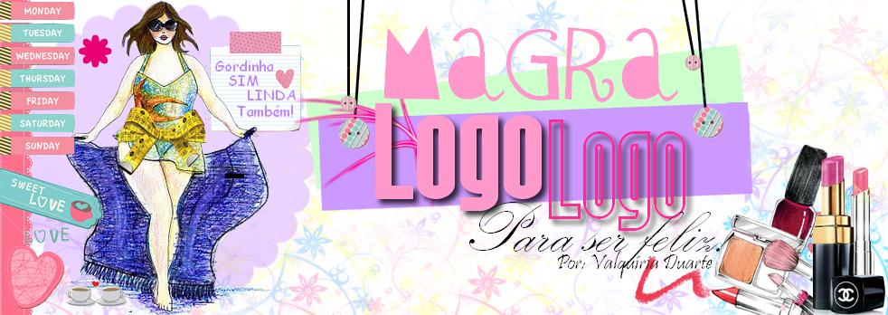 Magra Logo Logo